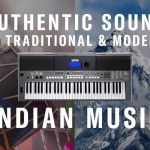 Precisely How Varied Is The Range Of Indian Songs?
