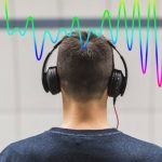 What are the main features of Binaural audio, and where can you find it?